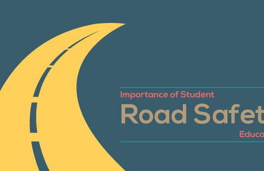 <img src='http://www.trackschoolbus.com/wp-content/uploads/2016/09/23-09-2016-Importance-of-Student-Road-Safety-Education-540x350.jpg' title='Importance of Student Road Safety Education' alt='' />