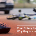 Road Safety Rules(India) & Why they are Important