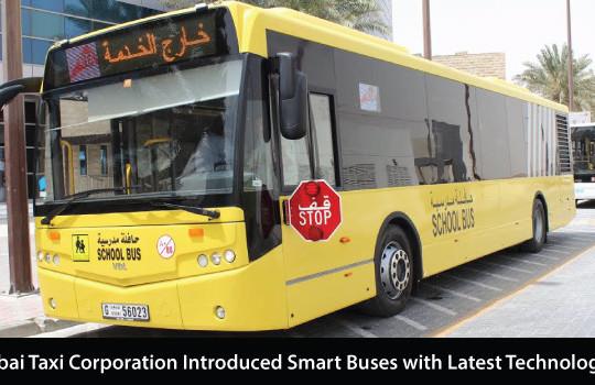 <img src='http://www.trackschoolbus.com/wp-content/uploads/2016/10/18-10-2016-Dubai-Taxi-Corporation-Introduced-Smart-Buses-with-Latest-Technologies-540x350.jpg' title='Dubai Taxi Corporation Introduced Smart Buses with Latest Technologies' alt='' />