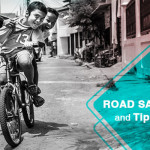 11 Essential Road Safety Rules and Tips for Children