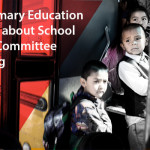 District Primary Education in the Dark about School Transport Committee Functioning