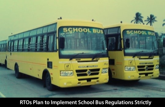 <img src='http://www.trackschoolbus.com/wp-content/uploads/2016/12/RTOs-Plans-to-Implement-School-Bus-Regulations-Strictly-540x350.jpg' title='RTOs Plan to Implement School Bus Regulations Strictly' alt='' />