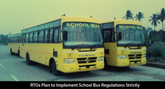 RTOs-Plans-to-Implement-School-Bus-Regulations-Strictly