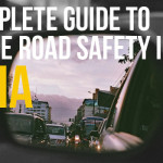 A Complete Guide to Ensure Road Safety in India