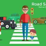 Road Safety Tips that can Avoid Accidents and Save Your Life