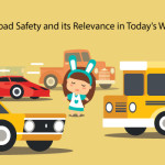 Student Road Safety and its Relevance in Today's World