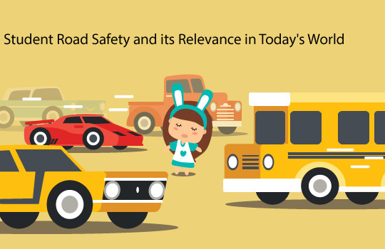 <img src='http://www.trackschoolbus.com/wp-content/uploads/2017/01/26-12-2016-Student-Road-Safety-and-its-Relevance-in-Todays-World--540x350.jpg' title='Student Road Safety and its Relevance in Today's World' alt='' />