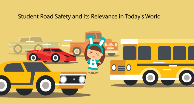 26-12-2016-Student-Road-Safety-and-its-Relevance-in-Todays-World-