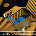 Highly Secure RFID Hackproof Protocols Coming Soon