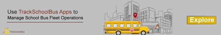 trackschoolbus apps ad banner