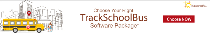 trackschoolbus software package ad banner