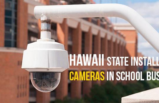 <img src='http://www.trackschoolbus.com/wp-content/uploads/2017/02/23-02-2017-Hawaii-State-Installs-Cameras-in-School-Buses-540x350.jpg' title='Hawaii State Installs Cameras in School Buses' alt='' />