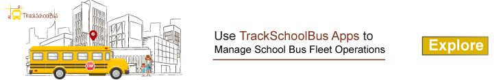 trackschoolbus apps banner ad