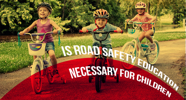 road safety essays children Crash causation contributory factors to road accidents jonathan mosedale, andrew purdy and eddie clarkson, transport statistics: road safety, department for.