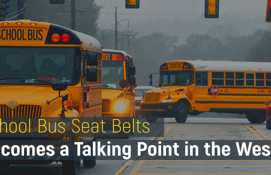 <img src='http://www.trackschoolbus.com/wp-content/uploads/2017/03/21-03-2017-School-Bus-Seat-Belts-Becomes-a-Talking-Point-in-the-West-540x350.jpg' title='School Bus Seat Belts Becomes a Talking Point in the West' alt='' />