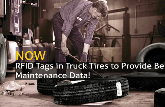 <img src='http://www.trackschoolbus.com/wp-content/uploads/2017/03/23-03-2017-Now-RFID-Tags-in-Truck-Tires-to-Provide-Better-Maintenance-Data-540x350.jpg' title='Now, RFID Tags in Truck Tires to Provide Better Maintenance Data' alt='' />