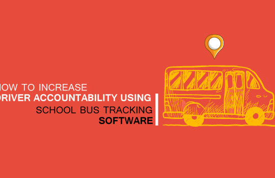 <img src='https://www.trackschoolbus.com/wp-content/uploads/2017/05/26-04-2017-How-to-Increase-Driver-Accountability-Using-School-Bus-Tracking-Software-540x350.jpg' title='Can a School Bus Tracking Software Increase  Driver Accountability?' alt='' />