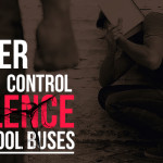Driver Tips to Control Violence on School Buses