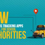 How School Bus Tracking App Useful For School Authorities