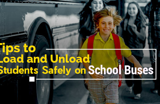 <img src='https://www.trackschoolbus.com/wp-content/uploads/2017/09/22-08-2017-Tips-to-Load-and-Unload-Students-Safely-on-School-Buses-540x350.jpg' title='Tips to Load and Unload Students Safely on School Buses' alt='Tips to Load and Unload Students Safely on School Buses' />