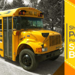 Should Parents Pay for School Buses?