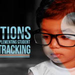 5 Questions to Ask before Implementing Student GPS Tracking