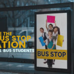 How to Choose the Best Bus Stop Location for School Bus Students?