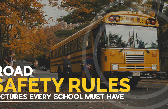 <img src='https://www.trackschoolbus.com/wp-content/uploads/2017/10/5-10-2017-Road-Safety-Rules-Pictures-Every-School-must-Have-540x350.jpg' title='Road Safety Rules in India Pictures Every School must Have' alt='' />
