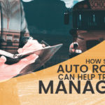 How School Bus Auto Routing can Help Transport Managers