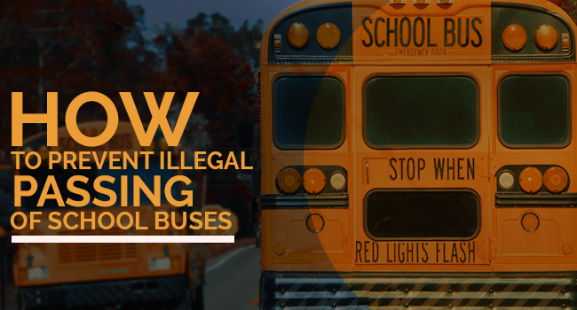 revent Illegal Passing of School Buses featured image