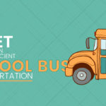 5 Fleet Optimization Tips for Efficient School Bus Transportation