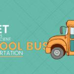 5 Fleet Optimization Tips for Efficient School Bus Transportation
