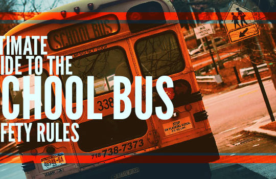 <img src='https://www.trackschoolbus.com/wp-content/uploads/2017/12/1-12-2017-An-Ultimate-Guide-to-the-School-Bus-Safety-Rules-540x350.jpg' title='An Ultimate Guide to the School Bus Safety Rules' alt='' />