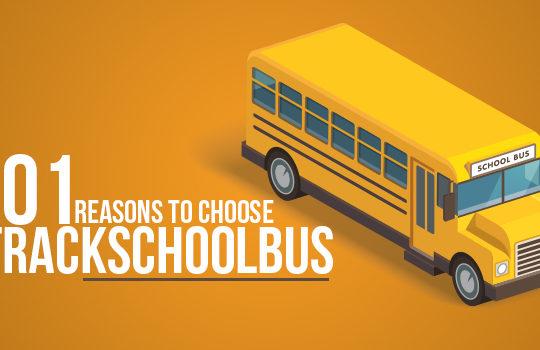 <img src='https://www.trackschoolbus.com/wp-content/uploads/2017/12/13-12-2017-101-Reasons-to-Choose-Trackschoolbus-540x350.jpg' title='101 Reasons to Choose Trackschoolbus' alt='' />
