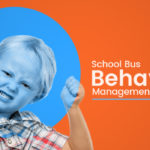 12 School Bus Behaviour Management Strategies