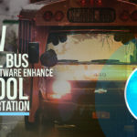 How School Bus Routing Software Enhance School Transportation