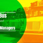 School Bus Fleet Management Guide for the Transport Managers