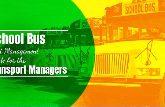 <img src='https://www.trackschoolbus.com/wp-content/uploads/2017/12/6-12-2017-School-Bus-Fleet-Management-Guide-for-the-Transport-Managers-540x350.jpg' title='School Bus Fleet Management Guide for the Transport Managers' alt='' />