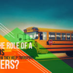 How Can School Bus Route Planner Help Transport Managers