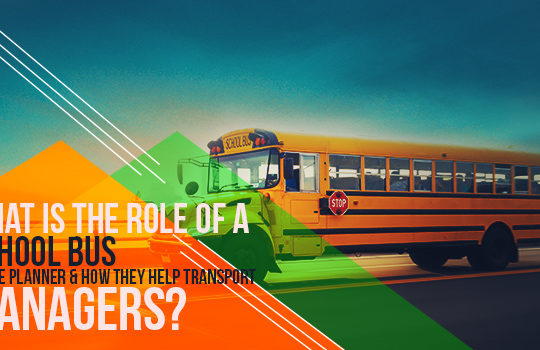 <img src='https://www.trackschoolbus.com/wp-content/uploads/2018/01/How-can-a-School-Bus-Route-Planner-Help-Transport-Managers-540x350.jpg' title='How can a School Bus Route Planner Help Transport Managers' alt='' />