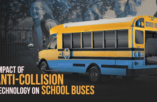 <img src='https://www.trackschoolbus.com/wp-content/uploads/2018/01/Impact-of-Anti-Collision-Technology-on-School-Buses-540x350.jpg' title='Impact of Anti-Collision Technology on School Buses' alt='' />