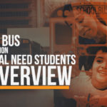 School Bus Transportation of Special Need Students: An Overview