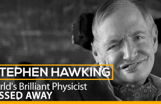 <img src='https://www.trackschoolbus.com/wp-content/uploads/2018/03/Stephen-Hawking-Worlds-Brilliant-Physicists-Passed-Away-540x350.jpg' title='Stephen Hawking - World's Brilliant Physicists Passed Away' alt='' />