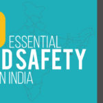 30 Essential Road Safety Rules in India [Infographic]