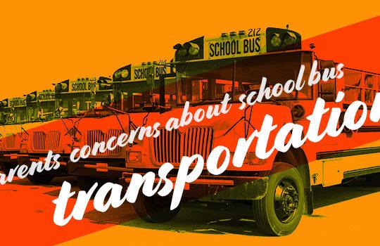 <img src='https://www.trackschoolbus.com/wp-content/uploads/2018/03/parents-concern-about-schoolbus-transportaqtion-540x350.jpg' title='parents-concern-about-schoolbus-transportaqtion' alt='' />