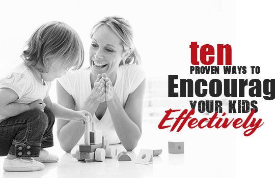 <img src='https://www.trackschoolbus.com/wp-content/uploads/2018/03/ten-proven-ways-to-encurage-your-kids-effectively-540x350.jpg' title='ten-proven-ways-to-encurage-your-kids-effectively' alt='' />
