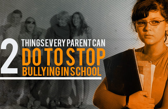 <img src='https://www.trackschoolbus.com/wp-content/uploads/2018/04/12-Things-Every-Parent-Can-Do-to-Stop-Bullying-in-School-540x350.jpg' title='12-Things-Every-Parent-Can-Do-to-Stop-Bullying-in-School' alt='' />