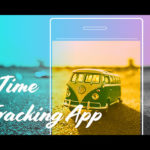 Real Time Bus Tracking App – What You Can Expect