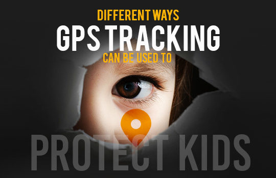 <img src='https://www.trackschoolbus.com/wp-content/uploads/2018/04/different-ways-gps-tracking-can-be-used-to-protect-kids-540x350.jpg' title='7 Different Ways GPS Tracking Can Be Used to Protect Kids' alt='' />