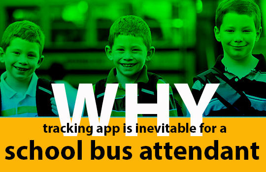 <img src='https://www.trackschoolbus.com/wp-content/uploads/2018/04/tracking-for-school-bus-attendant-540x350.jpg' title='tracking for school bus attendant' alt='' />